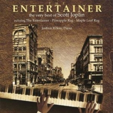 Entertainer, The - The Very Best Of, CD / Album Cd