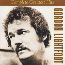 Complete Greatest Hits, CD / Album Cd