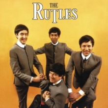 Rutles, the [replica Vinyl], CD / Album Cd