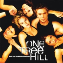 One Tree Hill, CD / Album Cd