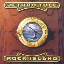 Rock Island, CD / Album Cd
