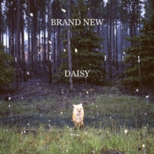 Daisy, CD / Album Cd