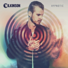 Hypnotic, CD / Album Cd