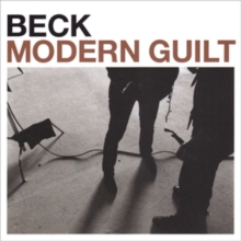 Modern Guilt, CD / Album Cd
