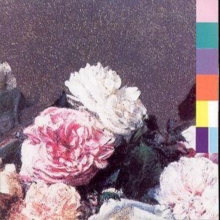 Power, Corruption and Lies, CD / Album Cd