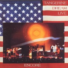 Encore: Live, CD / Album Cd