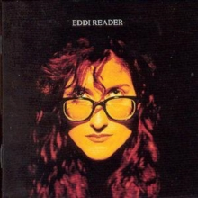 Eddi Reader, CD / Album Cd