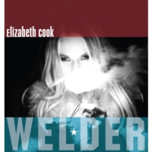 Welder, CD / Album Cd