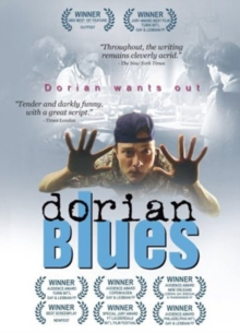 Dorian Blues, DVD  DVD