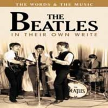 The Beatles: In Their Own Write, DVD DVD