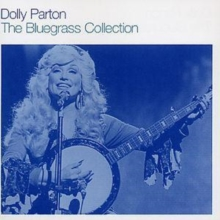 The Bluegrass Collection, CD / Album Cd