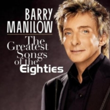 The Greatest Songs of the Eighties, CD / Album Cd