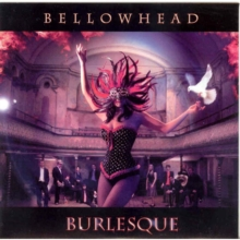 Burlesque, CD / Album Cd