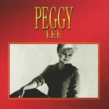 Peggy Lee, CD / Album Cd