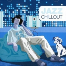 Jazz Chillout, CD / Album Cd
