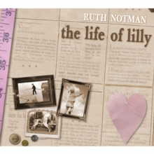 The Life of Lilly, CD / Album Cd