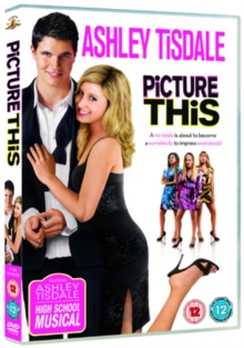 Picture This, DVD  DVD