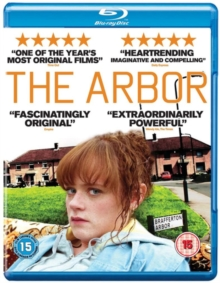 The Arbor, Blu-ray BluRay
