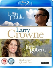 Larry Crowne, Blu-ray  BluRay