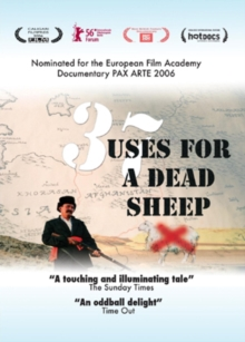 37 Uses for a Dead Sheep, DVD  DVD
