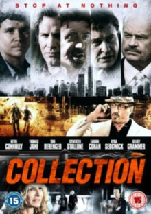 Collection, DVD  DVD