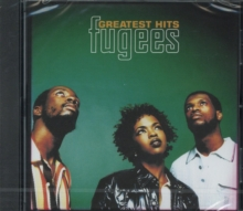 Fugees Greatest Hits, CD / Album Cd