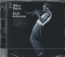 A Tribute to Jack Johnson, CD / Album Cd