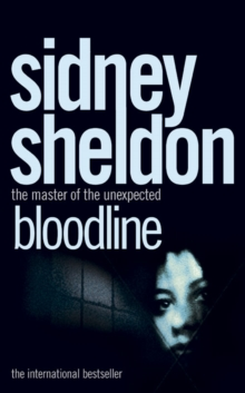 Bloodline, Paperback Book