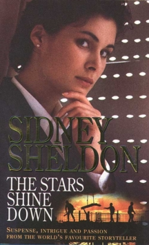 The Stars Shine Down, Paperback Book