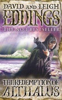 The Redemption of Althalus, Paperback Book