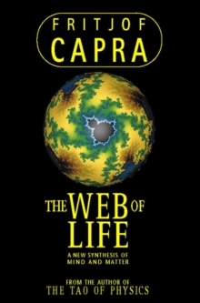 Web of Life, Paperback Book