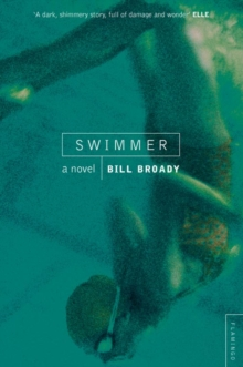 Swimmer, Paperback Book