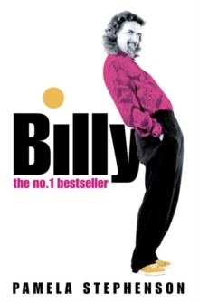 Billy Connolly, Paperback Book
