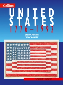 United States 1776-1992, Paperback Book