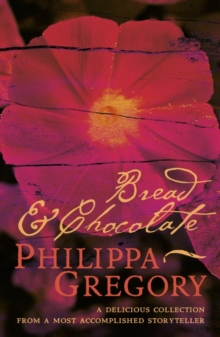 Bread and Chocolate, Paperback Book