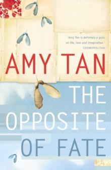 The Opposite of Fate, Paperback Book