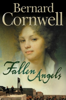Fallen Angels, Paperback Book
