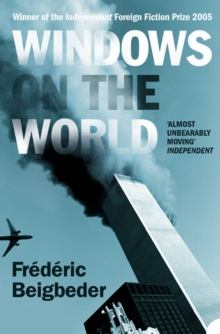 Windows on the World, Paperback Book