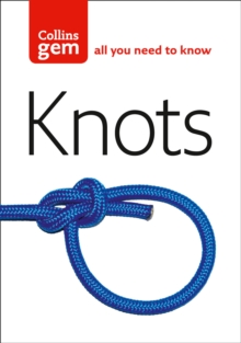 Knots, Paperback Book