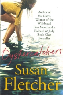 Oystercatchers, Paperback Book