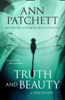 Truth and Beauty : A Friendship, Paperback Book