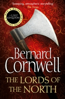The Lords of the North, Paperback Book