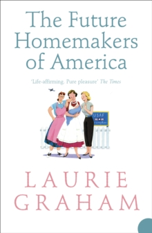 The Future Homemakers of America, Paperback Book