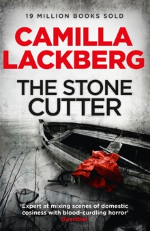 The Stonecutter, Paperback Book