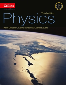 Physics, Paperback Book