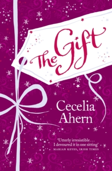 The Gift, Paperback Book