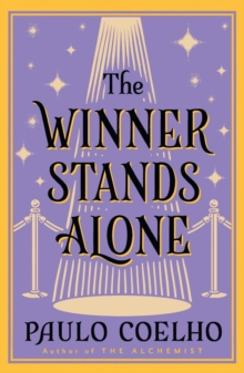 The Winner Stands Alone, Paperback Book