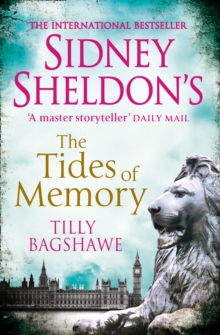 Sidney Sheldon's The Tides of Memory, Paperback Book