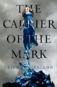Carrier of the Mark, Paperback Book