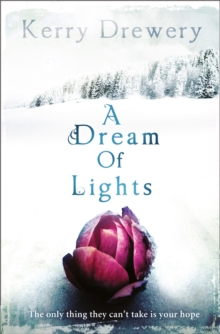 A Dream of Lights, Paperback Book
